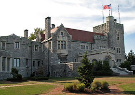 Glamorgan_Castle_(Alliance,_OH).jpg