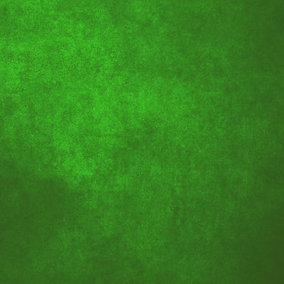 green-background.jpg