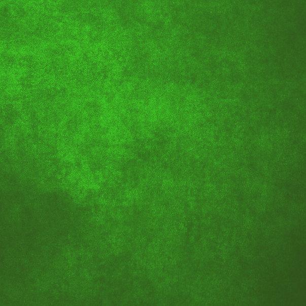 green-background.jpg