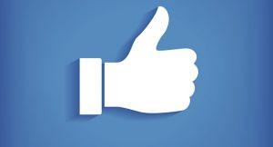 Hiring on Facebook