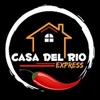 Casa Del Rio Logo-BLACK-01.png