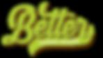 BTG Logo-Ribbon-01.png