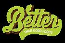BTGF Logo_COLOR-01.png