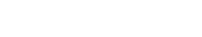 RooRents-Logo-white20%.png