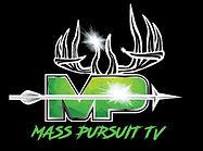 MPTV Green Logo-01.jpg