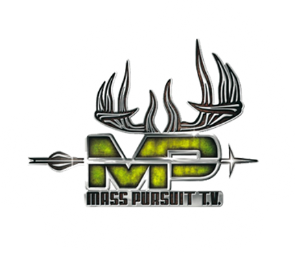 Mass Pursuit TV Logo