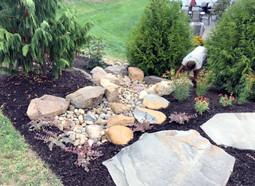 boulders2.jpg