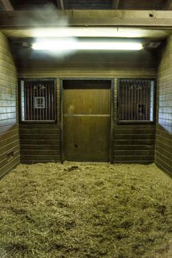 inside-stall
