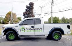 side-of-truck