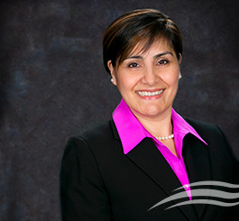 Journey from Housekeeper to Corporate Executive: An Interview with Nora Moreno