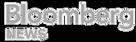 01_logo_bloombergnews_rvb_edited.png