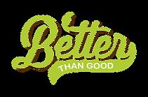 BTG Logo_FULLCOLOR-01.png