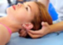 Chronic neck pain, back pain, sciatica pain