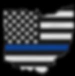 blue-line-flag.png