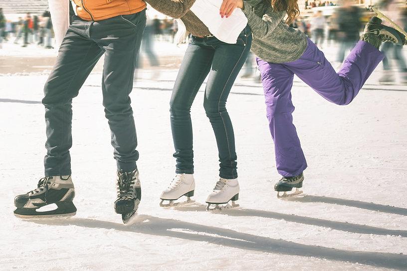 bigstock-Image-Of-Ice-skaters-Group-Fun-
