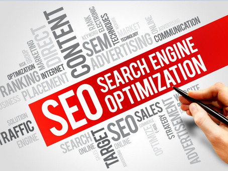What is SEO and is it worth it?