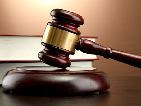 Houston Hospital Patient Recruiter Receives 188 Month Prison Sentence