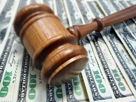 Georgia Medical Equipment Business Owner Guilty Of Defrauding Medicare
