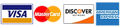 CREDIT CARD LOGO PNG.png