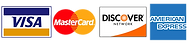 CREDIT CARD LOGO PNG.png
