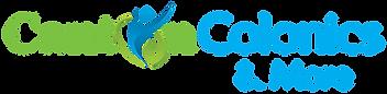CantonColonics Logo-horiz.png