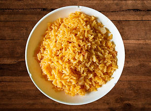 mex-rice-sides.jpg