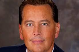 CinderellaCEO-Dave Johnson, CEO Aimbridge Hospitality