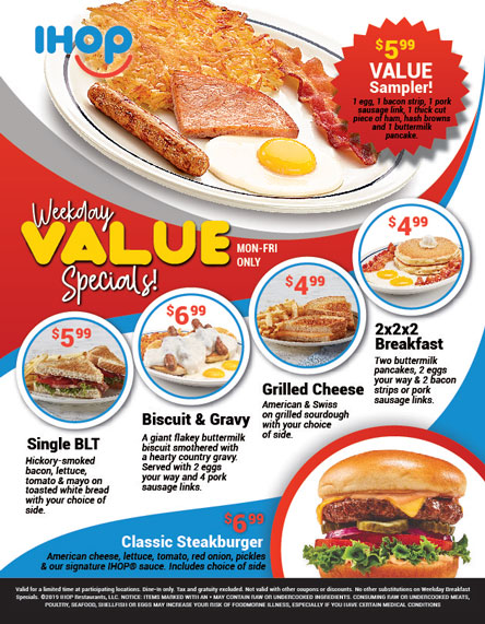 IHOP-Value-Menu3-01