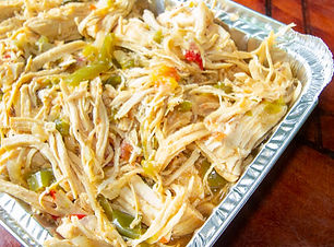 pulled-chicken-angled.jpg
