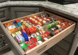 Spice Drawer.jpg
