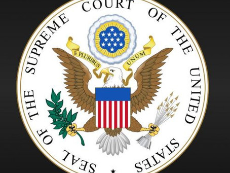 Supreme Court ruling on false certification and the False Claims Act