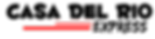 Casa Del Rio Logo-TEXT-only.png