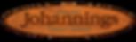 johannings logo-web.png