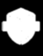 NBTF Logo-White-01-01.png