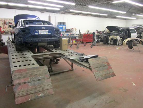 back-shop-(3)