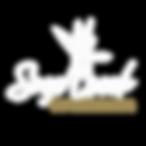 SageCreek Logo-WHITE2-01-01.png
