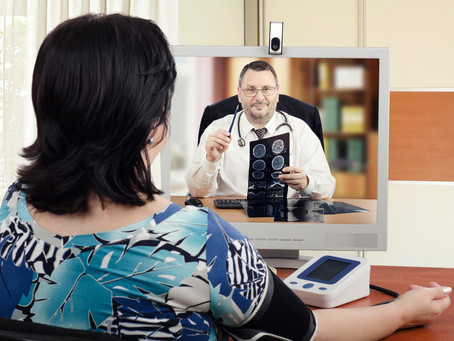The American Medical Association Releases Telehealth Implementation Playbook