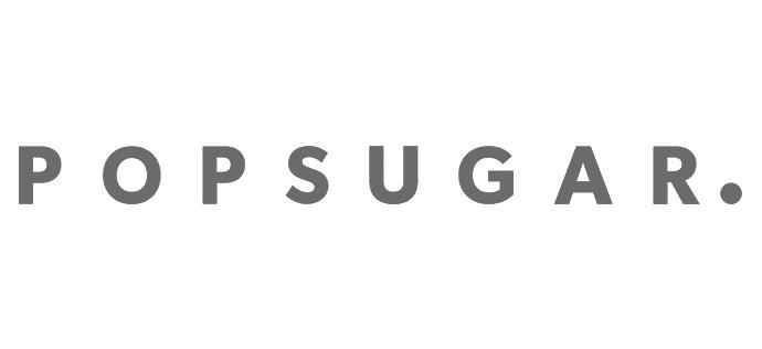 Pop Sugar Magazine