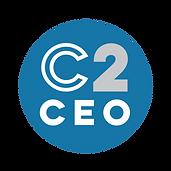 Cinderella2CEO logo-Circle_final-01.png