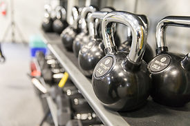 intelligent_fitness (34 of 106)-L.jpg