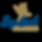 SageCreek Logo-WHITE-01.png