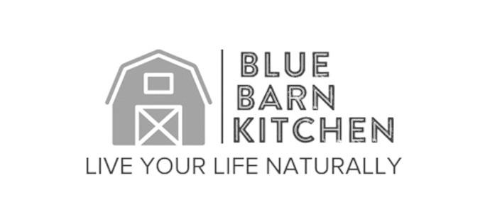 Blue Barn Kitchen