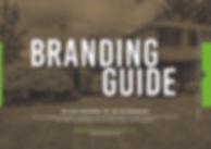 branding design guidelines