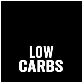 carbs.png