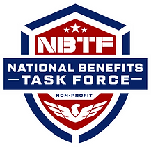 NBTF-No-slogan.png