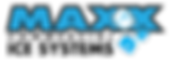 Maxx-Ice-Logo-BLUE.png