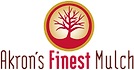 akrons_finest_mulch_logo.png