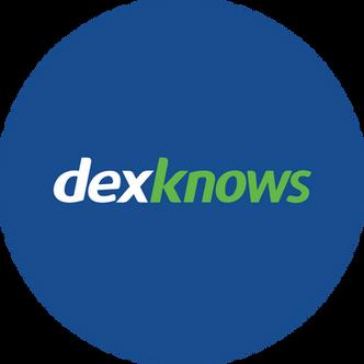dexknows.png