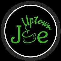 uptown-joe.png