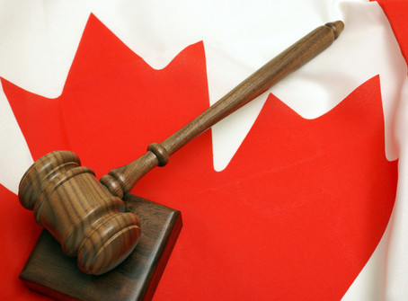 Canadian Doctor Who Treated American Athletes Guilty Of Misconduct